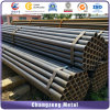 Welded Steel Pipe for Structural Material (CZ-RP68)