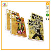 Fashion Yo Notebook and Notebook Printing Service