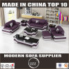 Miami Leather Furniture Miami Leather Sofa Set