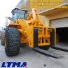 Maximal Forklift Diesel Forklift Loader for Sale