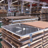 70 Ra Finish Stainless Steel Sheets 201