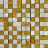 Bisazza Mosaic Tile Pattern Building Material