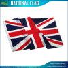160GSM Spun Woven Polyester Brazil Naitonal Flag (T-NF05F09059)