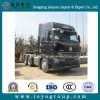 Sinotruck Trailer Head HOWO A7 6X4 Tractor for Sale with Low Price