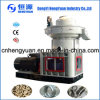 Good Performance Animal Feed Pellet Making Machine