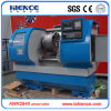 Can up to 32 Inch Alloy Wheel Repair CNC Lathe Machine Awr2840