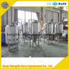 1000L Microbrewery Plant Stainless Beer Brewery Equipment for Sale