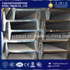 Carbon Alloy Angle Steel Q345b A36 Channel / Flat / Beam Steel