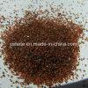Sandblast and Filtration 20/40 30/60 Garnet Sand