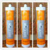 Acetic Curing Silicone Sealant for Construction (KALI3300)
