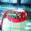 Women Pin Buckle PU Leather Belt (HJ0052)