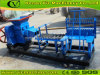 SD-250 clay brick making machine price with working video