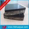 Polyester Fabric Canvas Rubber Conveyor Belt (EP100-EP600)