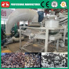 2016 Excellent Quality Jatropha Seeds Outer Shell Removing Machine