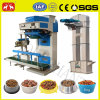 Professional High Quality Animal Feed Pellet Packing Machine