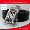 High Quality Auto Lock Belt Buckle for Men Belt
