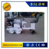 Hydraulic Turning Double Drum Walk Behind Road Roller