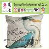 High Quality Eco Friendly Decorative Pillow