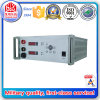DC 24V Battery Charger and Capacity Tester