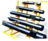 Rock Breaker Chisel for Montabert Brh250/270 Hydraulic Hammer Breaker