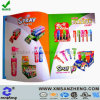 Promotional Paper Catalogue (SZ3025)