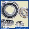 Nu212e-Tvp2-C3 High Capacity Cylindrical Roller Bearing