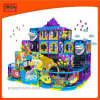 Hot Sale Restaurant Equipment Children Indoor Playground
