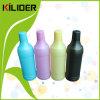 Ricoh MP C7500 Bulk Color Toner Powder (TB-300B)