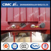 Cimc Huajun Connector/Tie-in for Gas Line