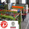 Core Dry Press Plywood Machine Plywood Cutting Machine