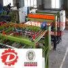 Core Dry Press Plywood Machine Plywood Cutting Machine