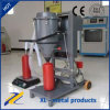 China Best Selling Fire Extinguisher Power Refill Machine