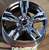 Aluminum Car Rims M6 Replica Alloy Wheels for BMW