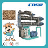 Poultry Feed Ring Die Pellet Mill Poultry Feed Pellet Making Machine