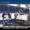 100t 100tons Block Ice Machine Ice Making System