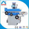 Hydraulic Saddle Moving Surface Grinder Machine (SGA3063AH/AHR/AHD)