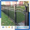 High Quality Garden Ornamental Iron Fencing