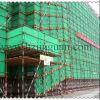 Debris Netting (JGDN-010) for Contruction