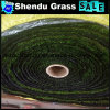 4 Tone Color Popular 23mm Synthetic Grass on Sales