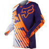 Hot OEM Factory Sale Race Shirt, Race Uniform, Motorcycling Jersey (MAT28)
