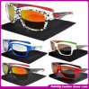 High-End Quality Fashion Sunglass Polarized Sunglasses 2014 CE/FDA
