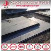 Corten a Sheet Weather Resistance Steel Plate
