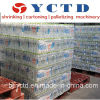 Automatic Palletizer for Beverage Production Line (YCTD-YCMD60)