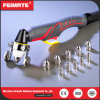 P80 Air Plasma Cutting Torch 5m Feimate Brand