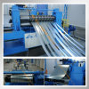 Kxd Good Quality High Speed High Precision Slitting Line