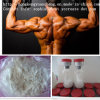 Factory Direct Supplying Top Quality Anabolic Steroids Powder Stanolone