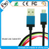 Charger Cable Micro USB Data Cable with Android Mobile Phone
