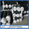 PVC Coated Chain Link Wire Mesh Roll Fence