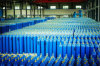 China Factory Price Oxygen Cylinder