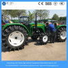 2017 New Design Weifang Mini Farming Tractor with Farm Machinery